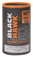 Black Hawk High Volume MYO 95g