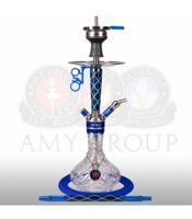 AMY Deluxe Little X-Ray 102.02- Blau