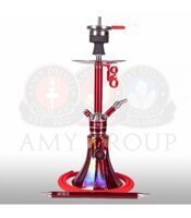 AMY Deluxe Carbonica Pride RS (SS22.02R) Red