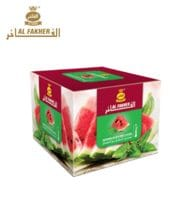 Al Fakher Watermelon Mint 250g