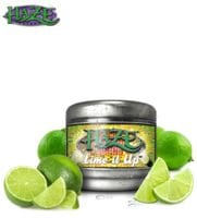 Haze Lime It Up 100g