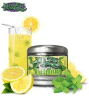 Haze Mint Lemonade 100g