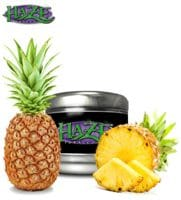 Haze Pineapple Krush 100g