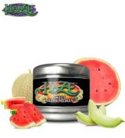 Haze Sweet Melon Medley 100g