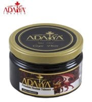 Adalya Tabak Cola Dragon 200g
