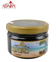 Adalya Tabak Hawaii 200g