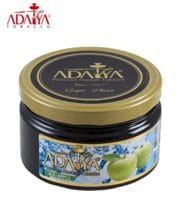 Adalya Tabak Ice Apple 200g