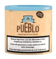 Pueblo Classic Roll Your Own Tobacco 100g Dose