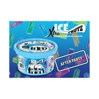 ICE FRUTZ XTRA After Party