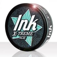Ink X-Treme Ice Bag 22 Portions