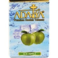 Adalya Tabak Ice Apple 50g