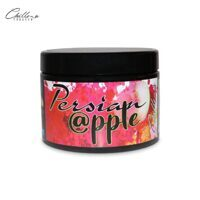 Chillma Shisha Tabak Persian Apple 250g