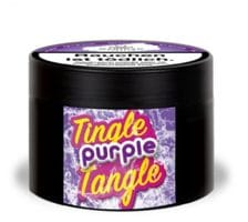Maridan Shisha Tabak - Tingle Tangle Purple 150g