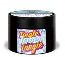 Maridan Shisha Tabak - Tingle Tangle Breeze 150g