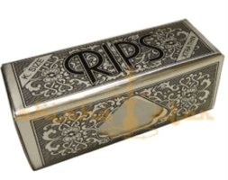 Rips Silver King Size XTRA THIN