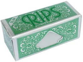 Rips Green