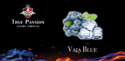 True Passion Vaya Blue 50g